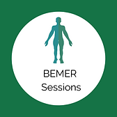 BEMER Sessions.png