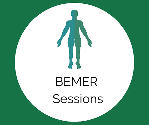 BEMER Session Package