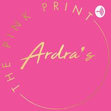 the pink print.jpg