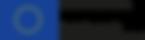 3.feder-logo.png