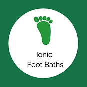 foot baths.png