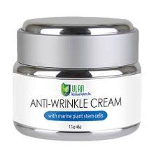ULAN Anti-Wrinkle Cream