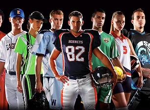 Team-Uniforms.png