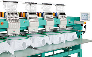 tajima-embroidery-machine.jpg
