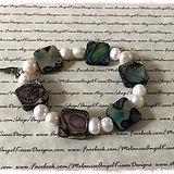 Abalone Fresh Pearl Bracelet 1.jpg