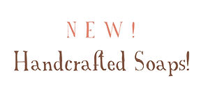 New handcrafted soap banner.jpg