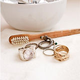 jewelry cleaning picture.jpg