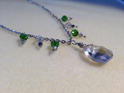 Enchanting Necklace