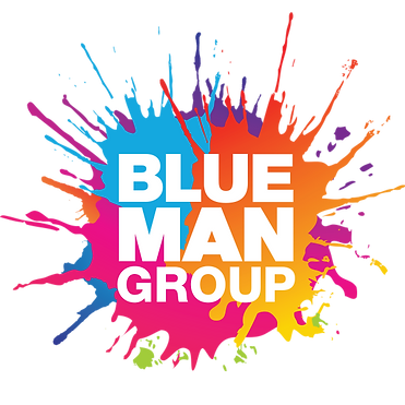 Blue Man Group.png