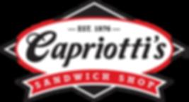 capriottis-logo.png
