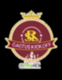 CACTUSKICKOFF-W-H-PROAC_medium.png
