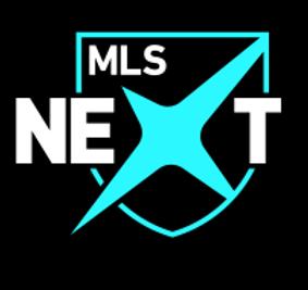 MLS_Next_logo.png