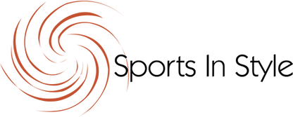 SportsInStyle_Logo.png