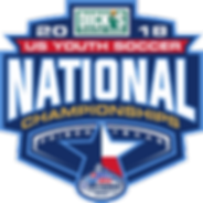 USYS-NCS-2018-National-Star-Graphic.png