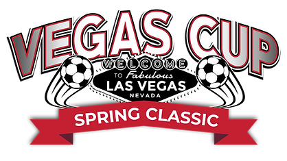 Spring Classic Logo.png