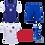 Thumbnail: IFFC Academy Uniform Kit