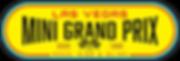 LVMGP_LOGO Color Oval.png