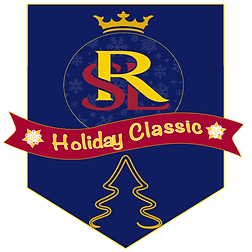 HolidayClassic.png