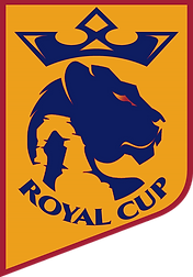 Wide_Royal Cup_Gold Shield.png