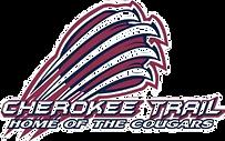 Cherokee_Trail_High_School_(logo)_edited.png