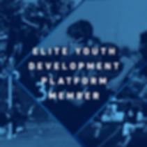 YDT20-81262-Elite_Youth_Development_soci