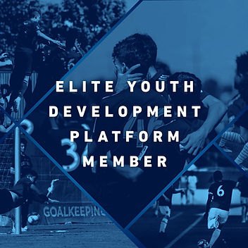 YDT20-81262-Elite_Youth_Development_soci