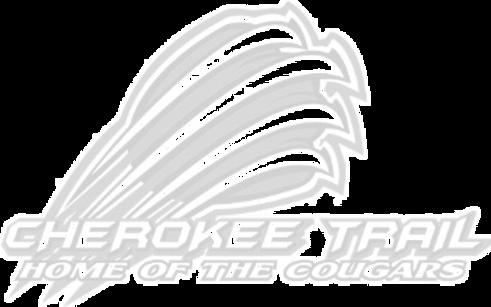 Cherokee_Trail_High_School_(logo)_edited
