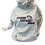 Thumbnail: Augora Large-Neck Pull-Over w/Cougar Chest Logo