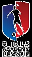200710-Girls-Academy_edited_edited.png