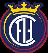 IFFC Logo.png