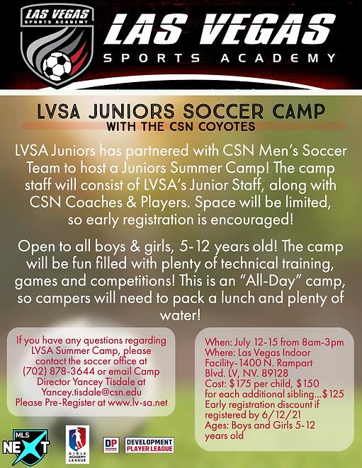 LVSA_JuniorCamp_2021.png