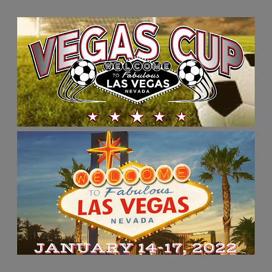 VegasCup_New.png