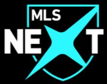 MLS_Next_logo_edited.png