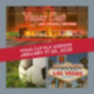 VC MLK 2020.jpg