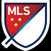 MLS15.png