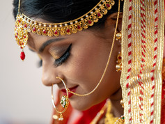 Amlan Wedding 26.jpg