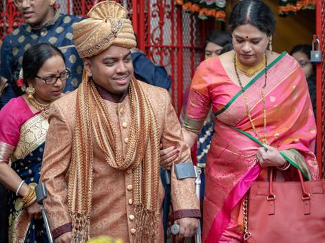 Amlan Wedding 43.jpg