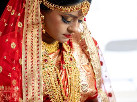 Amlan Wedding 24.jpg