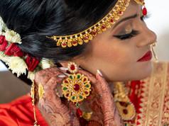 Amlan Wedding 11.jpg