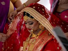 Amlan Wedding 5.jpg