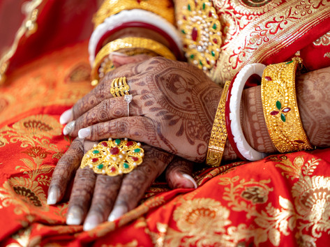 Amlan Wedding 31.jpg