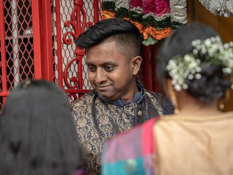 Amlan Wedding 42.jpg