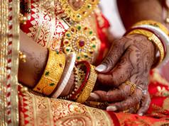 Amlan Wedding 25.jpg