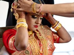 Amlan Wedding 21.jpg