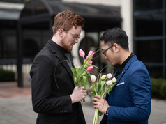 2020.02.13 - Client Vu Nguyen - Wedding-