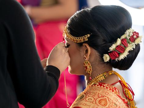Amlan Wedding 1.jpg