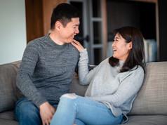 2019.12.22 - Client_Shan_FamilyPortraits