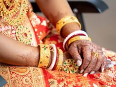 Amlan Wedding 15.jpg