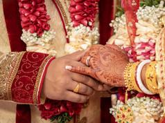 Amlan Wedding 122.jpg