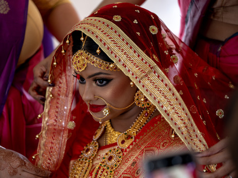 Amlan Wedding 6.jpg